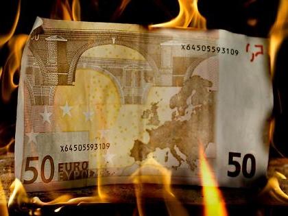 Pensioni, è caos dopo Quota 100: il governo in moto per un meccanismo flessibile