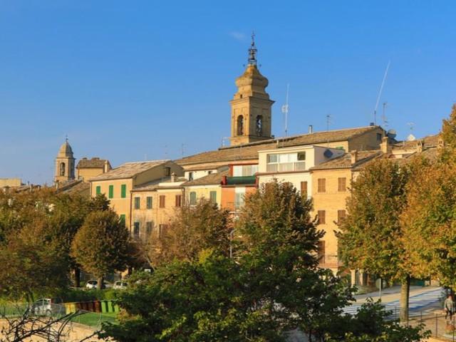 """Pollenza, le biblioteche scolastiche sbarcano anche online all'Istituto Comprensivo """"Monti"""""""