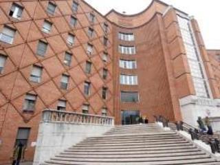 Brescia : 19enne Luca Lecci muore incastrato nel tornio sotto gli occhi del padre titolare
