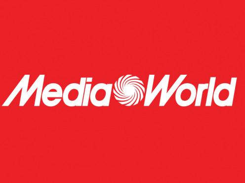 """MediaWorld rilancia il volantino """"Sottocosto"""", valido dal 20 al 29 ottobre"""