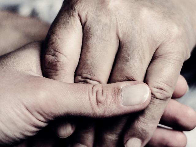 Obiezione di coscienza contro il biotestamento, la Chiesa ci prova