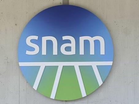 Snam e CVA: accordo per promuovere l'idrogeno e la transizione energetica in Valle d'Aosta