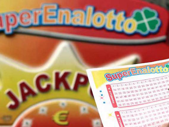 Estrazioni Lotto e SuperEnalotto: i numeri vincenti di oggi, 17 gennaio 2019, conc n. 8