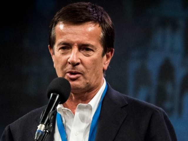 Ufficiale il No di Liberi e Uguali a Giorgio Gori. Mandato a Grasso di trattare con Nicola Zingaretti