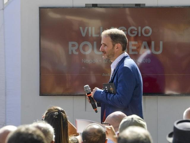 """M5s, Di Maio annuncia la riforma del Movimento. Casaleggio: """"Gli assenti sbagliano. Spero che l'alleanza con il Pd sia più solida della precedente"""""""