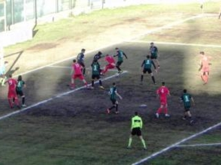 Serie D. Dai play off ai play out il passo è breve: torneo indecifrabile