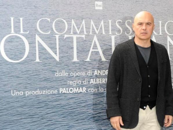 La canzone sigla finale del Commissario Montalbano (video)
