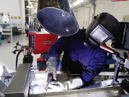 Lavoro: 3mila occupati in più in un anno Ma cresce anche la disoccupazione: +5,6%