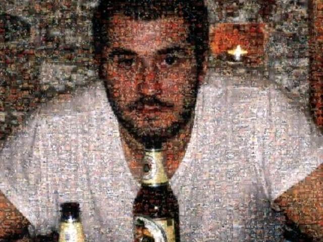 Con una colletta per l'Ail, gli amici della Fluidifikas ricordano 'Rambo', morto dieci anni fa