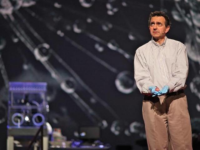 Dal cuore al rene, quando la medicina ricostruisce in 3D. Il futuro? L'«inchiostro» biologico