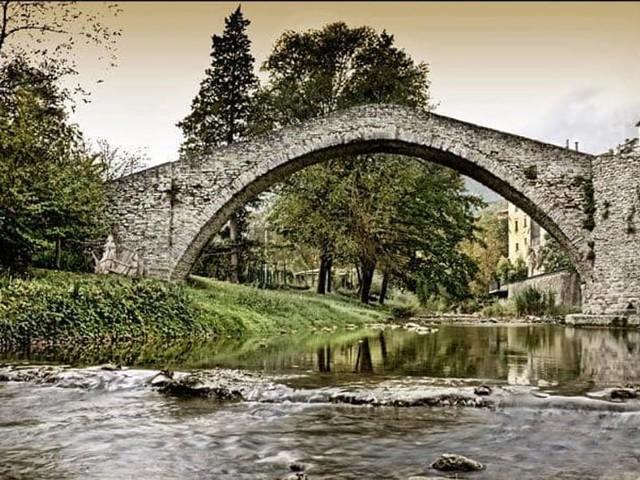 Turismo, nell'estate del Covid tutti i benefici dei borghi: progetto di Ascom