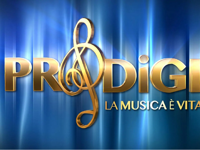Prodigi - la musica è vita, anticipazioni diretta dalle 21:25