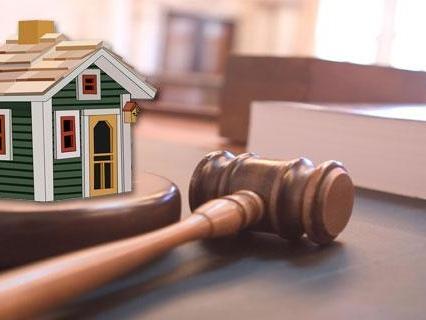 Trasferimento degli immobili in sede di separazione o divorzio