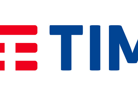 Telecom, cda si dimette per frenare l'avanzata del fondo Elliott
