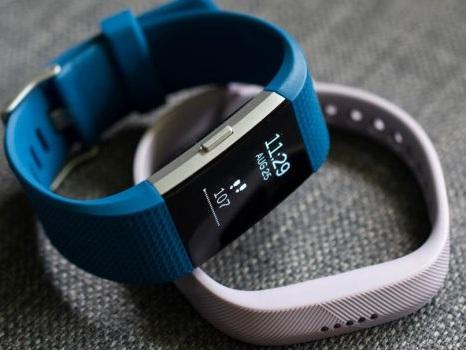 Miglior orologio fitness: guida all'acquisto 2019 dei modelli più efficienti