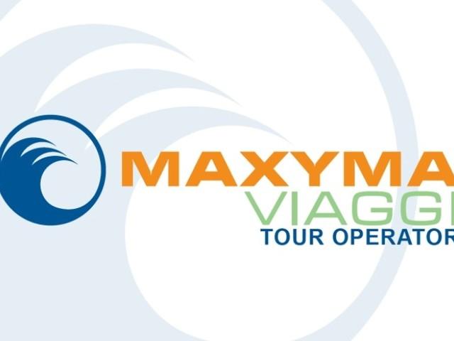 Maxyma Viaggi, nasce il Team e lancia il nuovo catalogo