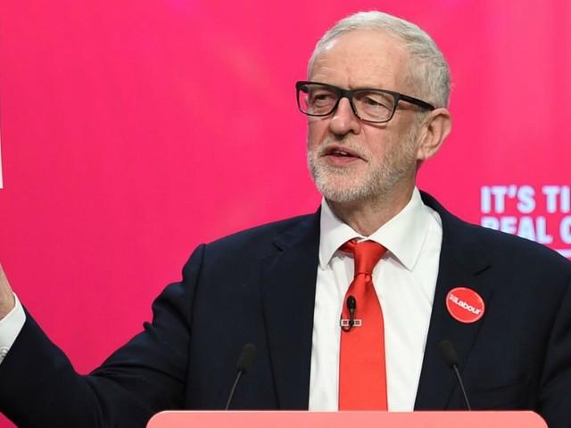 Elezioni Uk, altro che Brexit. La questione chiave alle urne è la scelta tra Stato e mercato