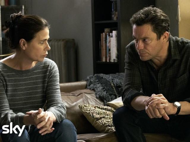 The Affair: in arrivo l'epilogo di un tradimento durato cinque stagioni