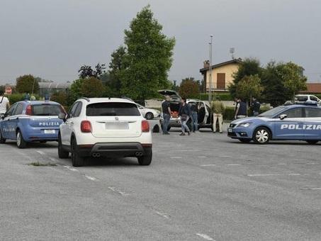 Cuneo, donna uccisa dall'amico dopo notte insieme: soldi e gelosia dietro il delitto di ?Mihela Apostolides
