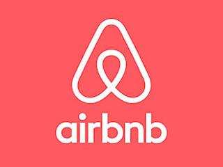 Come Affittare e Guadagnare con Airbnb: 11 consigli che faranno la differenza