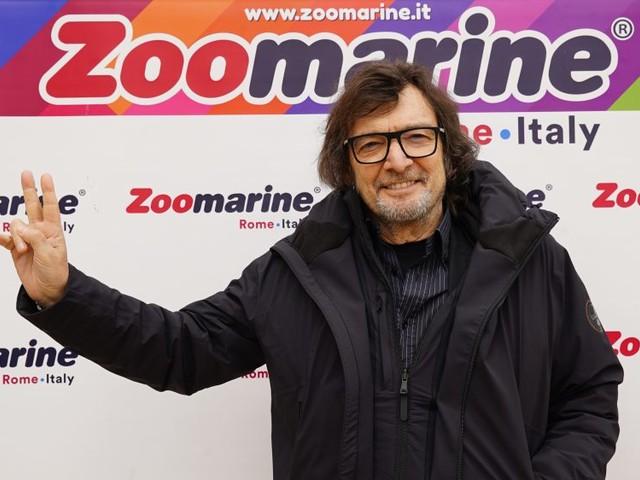 Zoomarine, presentata la stagione con Claudio Cecchetto direttore artistico: 500 posti di lavoro e tante novità