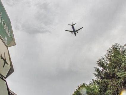 Rotte di Orio, due anni di flop E adesso che succede ai voli?