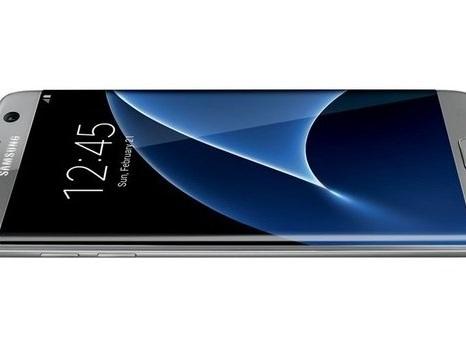 Pacchetto XXU3ERL3 per Samsung Galaxy S7 Edge TIM, dal 4 febbraio