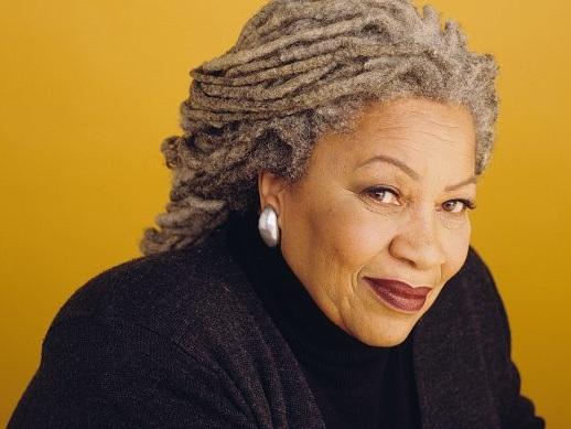 Addio a Toni Morrison: le frasi più belle della scrittrice Premio Nobel