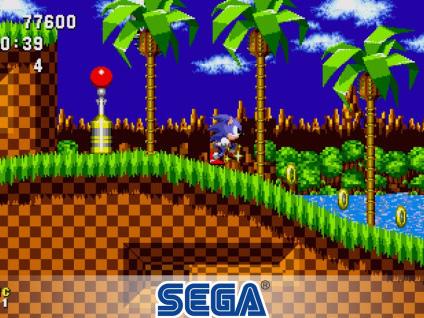 Perché Sega investe nella musica di Flutin