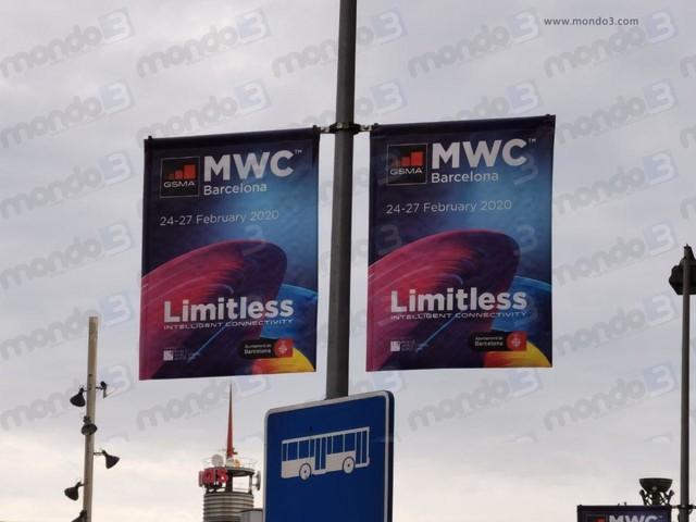MWC 2021, a Barcellona la prima fiera estiva della storia del Mobile World Congress