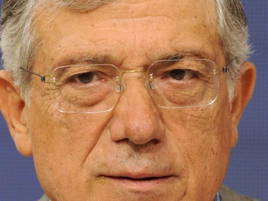 È morto il nutrizionista Pietro Migliaccio