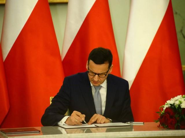 Presidenziali in Polonia decisive per gli equilibri: si decide il futuro dell'Ue