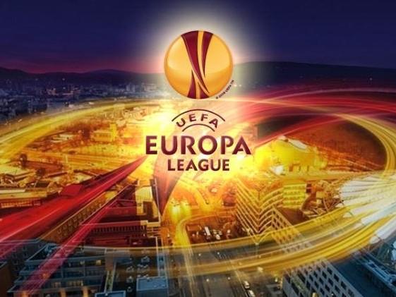 Europa League in Tv, Atalanta-Apollon Limassol e le partite di Milan e Lazio, oggi 19 ottobre: orari diretta e info streaming