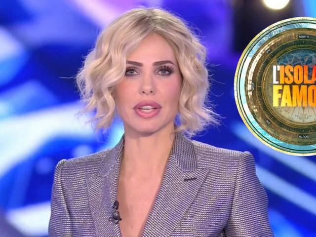Isola dei Famosi, Elisa Isoardi sarebbe la concorrente più pagata: 15 mila euro a puntata