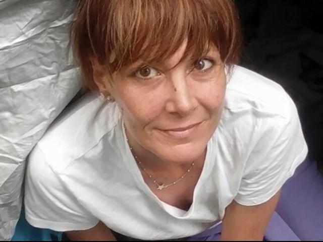 Un anno fa l'omicidio Perraro Erika ricorda la sorella Eleonora ed esorta: «Donne, chiedeto aiuto»
