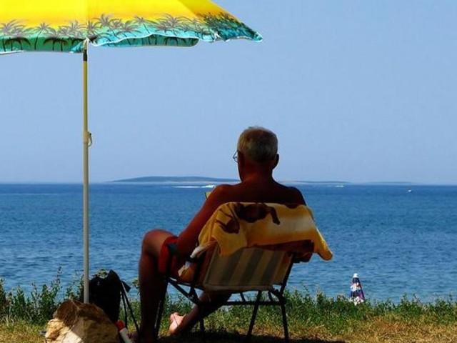 """San Severino, soggiorni per la """"terza età"""": aperte le iscrizioni per vacanze al mare e in montagna"""