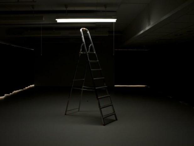 La morte al tempo dell'arte contemporanea. L'ANTI Festival di Kuopio