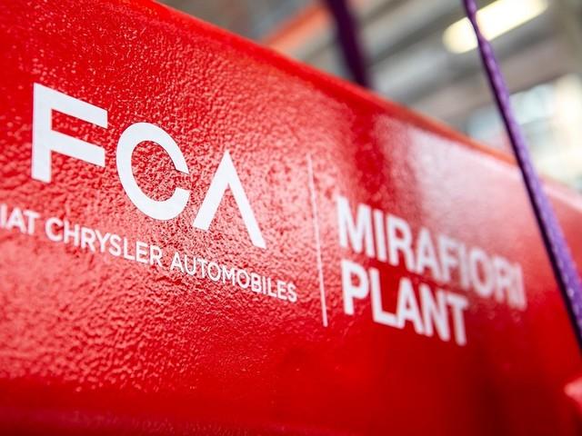 Gruppo FCA - Nuovi vertici per la Comau, si prepara lo sbarco in Borsa