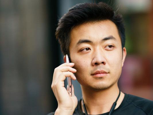 La vera storia di OnePlus e dei suoi super smartphoneche costano poco