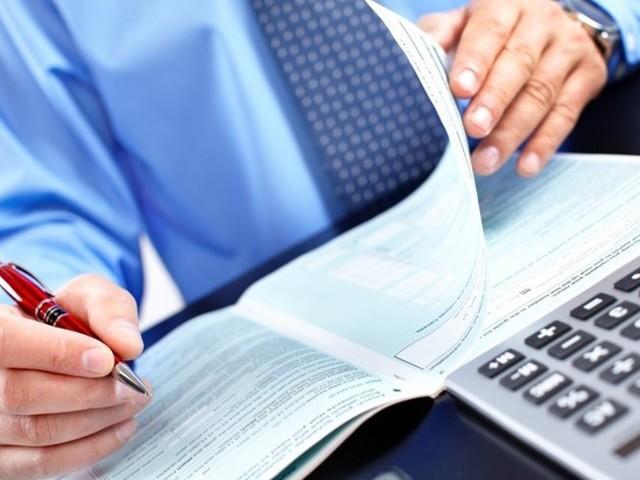 Dl agosto: stop al pagamento delle cartelle esattoriali fino a fine anno