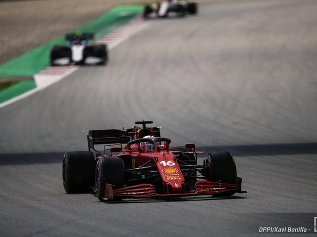 F1 oggi, GP Spagna 2021: orario gara, tv, streaming, programma Sky e TV8