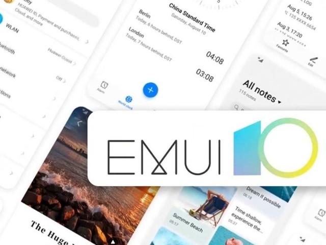 Sono ufficiali almeno 12 smartphone Honor con EMUI 10 da oggi 2 novembre: lista completa