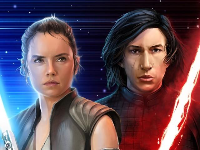 Star Wars Pinball - recensione