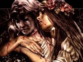 BANSHHE(mitologia irlandese)