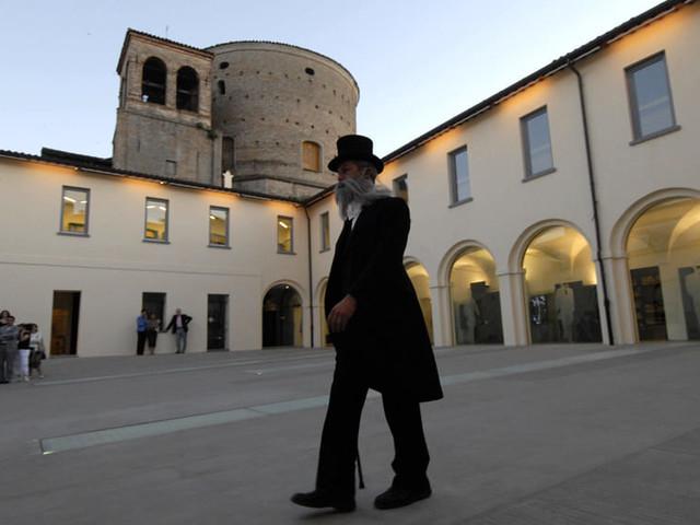 Porte aperte a Casa Artusi e nelle altre Case della Memoria romagnole