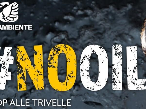 Trivelle: non solo il Mar Ionio, sotto attacco anche Adriatico centro meridionale e Canale di Sicilia