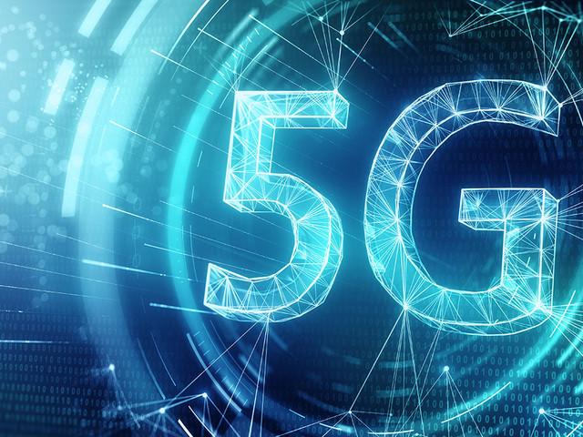 Il Codacons esterna il NO al 5G: lettera a oltre 8000 sindaci per vietare i nuovi impianti