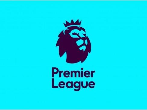 Premier League 2019-2020 – il resoconto della diciassettesima giornata