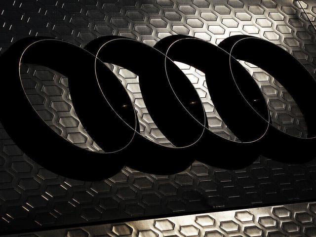"""Audi, un team di """"cacciatori di rumori"""" per i suoni delle auto"""