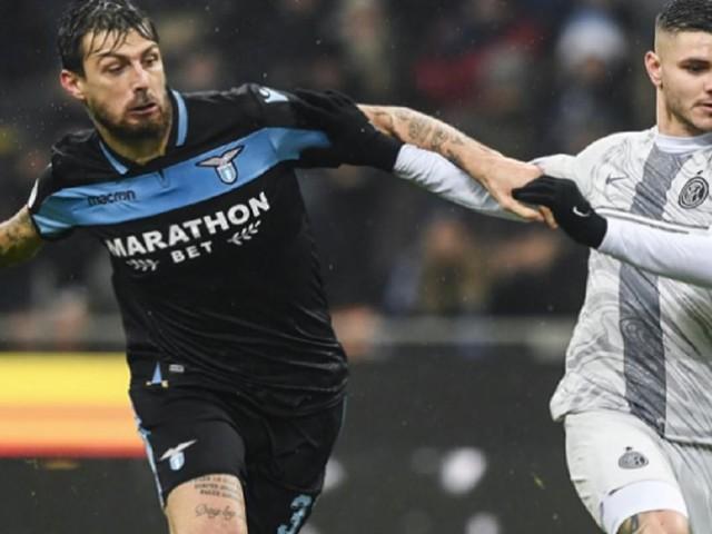 Inter-Lazio 3-4 ai calci di rigore, le pagelle: Brozovic e Skriniar i migliori